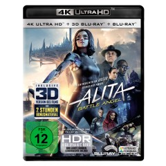 alita-battle-angel-2019-4k-4k-uhd---3d-blu-ray---blu-ray.jpg
