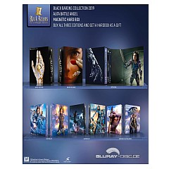 alita-battle-angel-2019-4k-black-barons-limited-collectors-edition-lenticular-3d-magnet-fullslip-xl-1-steelbook-cz-import.jpg