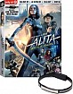 alita-battle-angel-2019-4k-target-exclusive-usb-charging-wristband-us-import_klein.jpg