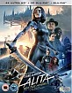 alita-battle-angel-2019-4k-uk-import-draft_klein.jpg