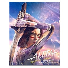 alita-battle-angel-2019-4k-weet-exclusive-collection-no-13-fullslip-type-a1-steelbook-kr-import.jpg