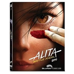 alita-battle-angel-2019-4k-weet-exclusive-collection-no-13-fullslip-type-a2-steelbook-kr-import.jpg