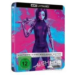 alita-battle-angel-4k-steelbook-final.jpg