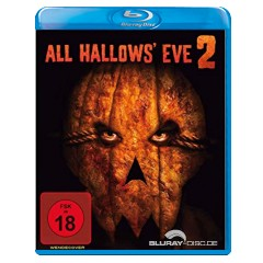 all-hallows-eve-2-de.jpg