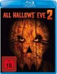 all-hallows-eve-2-de_klein.jpg