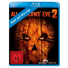 all-hallows-eve-2.jpg
