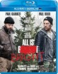 All Is Bright (2013) (Blu-ray + UV Copy) (Region A - US Import ohne dt. Ton) Blu-ray