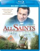 All Saints (2017) (Blu-ray + UV Copy) (US Import ohne dt. Ton) Blu-ray