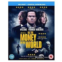all-the-money-in-the-world-2017-uk-import-neu.jpg