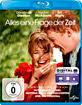 Alles eine Frage der Zeit (Blu-ray + UV Copy) Blu-ray