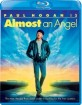 Almost an Angel (1990) (Region A - US Import ohne dt. Ton) Blu-ray