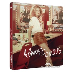 almost-famous-4k-theatrical-and-extended-20th-anniversary-edition-limited-edition-steelbook-ca-import.jpg