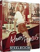 almost-famous-4k-theatrical-and-extended-20th-anniversary-edition-limited-edition-steelbook-us-import_klein.jpeg