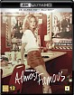 Almost Famous 4K - Theatrical and Extended - 20th Anniversary Edition (4K UHD + …