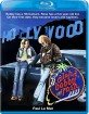 Aloha, Bobby and Rose (1975) (US Import ohne dt. Ton) Blu-ray