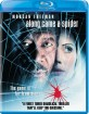 Along Came a Spider (2001) (US Import) Blu-ray