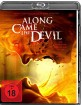 Along Came The Devil Blu-ray