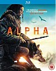 alpha-2018-theatrical-and-directors-cut-uk-import_klein.jpg