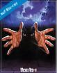 Alpträume (1983) (Limited Mediabook Edition) Blu-ray