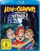 alvin-und-die-chipmunks-treffen-den-werwolf---de_klein.jpg