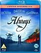 Always (1989) (UK Import) Blu-ray