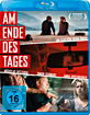 Am Ende des Tages (2011) Blu-ray