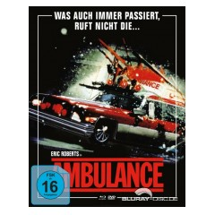 ambulance-1990-limited-mediabook-edition-neuauflage.jpg