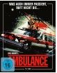 Ambulance (1990) (Limited Mediabook Edition) (Cover B) Blu-ray