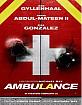 ambulance-2022-us-import-draft_klein.jpeg