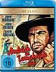 Ambush at Tomahawk Gap - Stunde der Abrechnung (Alltime Classics) Blu-ray