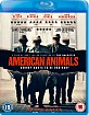 american-animals-2018-uk-import_klein.jpg