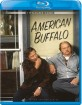 American Buffalo (1996) (US Import ohne dt. Ton) Blu-ray