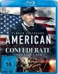 american-confederate---nord-gegen-sued_klein.jpg