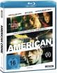 American Crime - Bomb City Blu-ray
