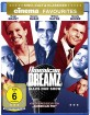 American Dreamz (Cinema Favourites Edition) Blu-ray