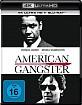 american-gangster-4k-4k-uhd---blu-ray-vorab_klein.jpg