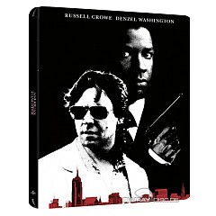 american-gangster-4k-everythingblu-exclusive-blupack-008-steelbook-uk-import-draft.jpg