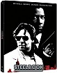 American Gangster 4K - EverythingBlu Exclusive BluPack 008 Steelbook (4K UHD + Blu-ray) (UK Import)