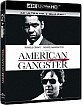 american-gangster-4k-theatrical-and-extended-cut-es-import_klein.jpg