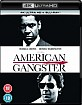 american-gangster-theatrical-and-extended-edition-4k-uk-import_klein.jpg