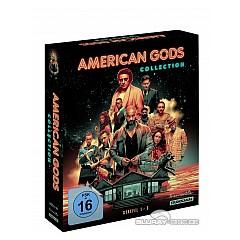 american-gods-collection-staffel-1-3-de.jpg