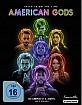 American Gods - Die komplette 3. Staffel
