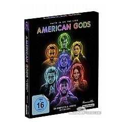 american-gods-die-komplette-3-staffel-de.jpg