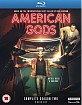 american-gods-season-two-uk-import_klein.jpg