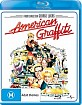 American Graffiti (AU Import)