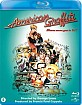 American Graffiti (NL Import)