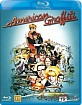 American Graffiti (SE Import) Blu-ray