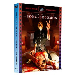 american-guinea-pig---the-song-of-solomon-limited-mediabook-edition-cover-a-blu-ray-und-bonus-blu-ray--de.jpg