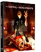 american-guinea-pig-the-song-of-solomon-limited-mediabook-edition-cover-b-blu-ray-und-bonus-blu-ray--de_klein.jpg