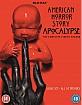 American Horror Story - Season 8 (Apocalypse) (UK Import) Blu-ray
